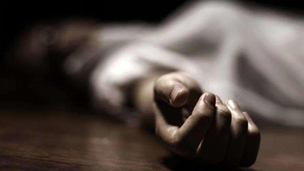 नालंदा : चाकू से आँख निकाल कर मजदूर की दर्दनाक हत्या, पुलिस विभाग में खलबली