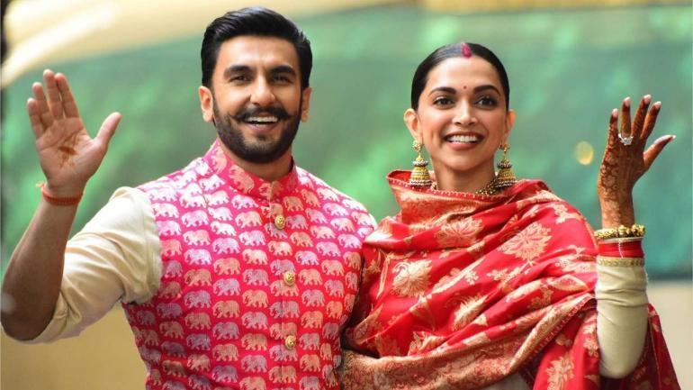 शादी के बाद ये 3 काम नहीं कर सकते रणवीर सिंह, दीपिका पादुकोण ने किया बैन