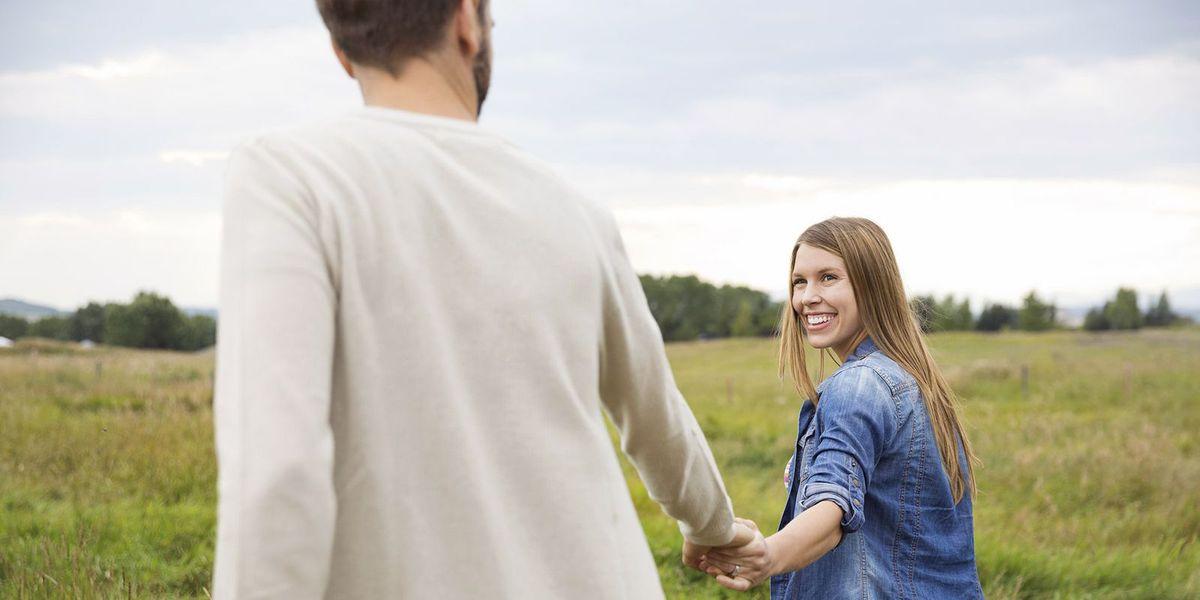 हर महिला को रिश्ते में जरूर करनी चाहिए ये डिमांड, जानिए- क्यों हैं जरुरी