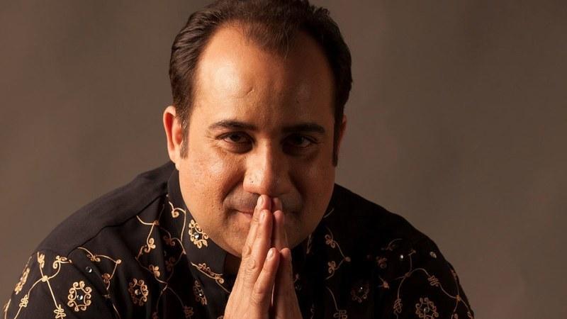 मशहूर पाकिस्तानी सिंगर राहत फतेह अली खान को ED का नोटिस, जानें- क्या है पूरा मामला