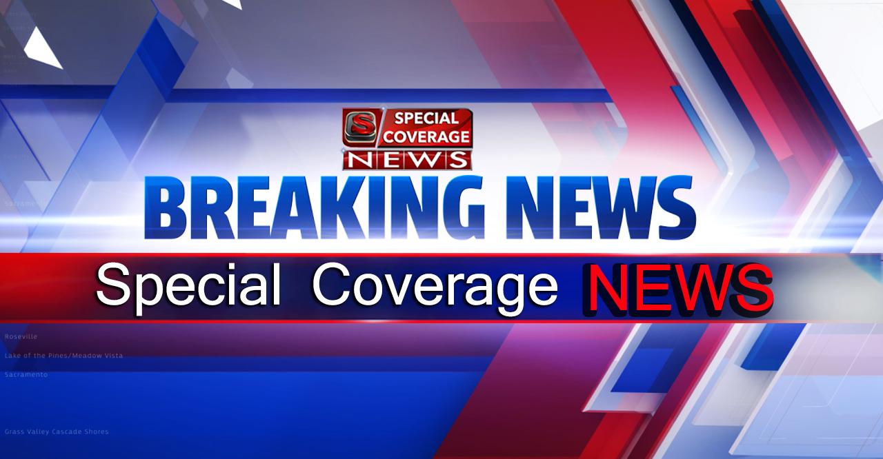दिल्ली-NCR में भूकंप के झटके, रिक्टर स्केल पर 6.1 तीव्रता
