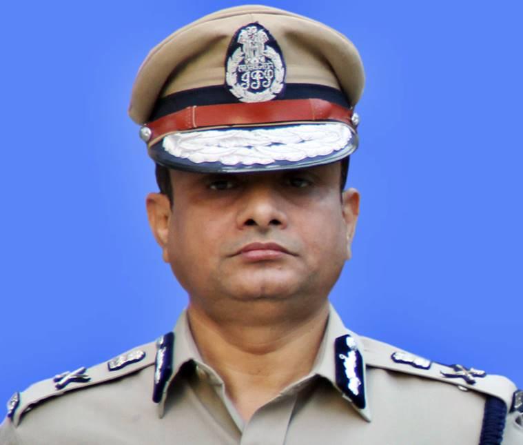 जानिए- कौन है वो IPS अधिकारी जिसे बचाने के लिए रात भर धरने पर बैठी रहीं CM ममता? राजनीति में ला दिया है भूचाल
