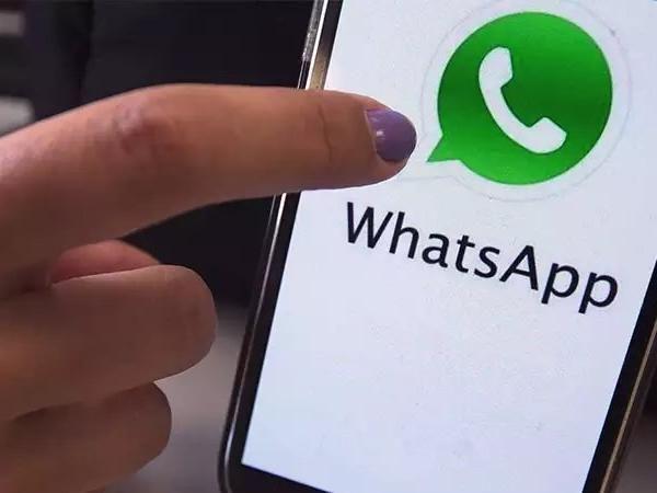 INDIA में बंद हो सकता है WhatsApp, जानिए क्यों?