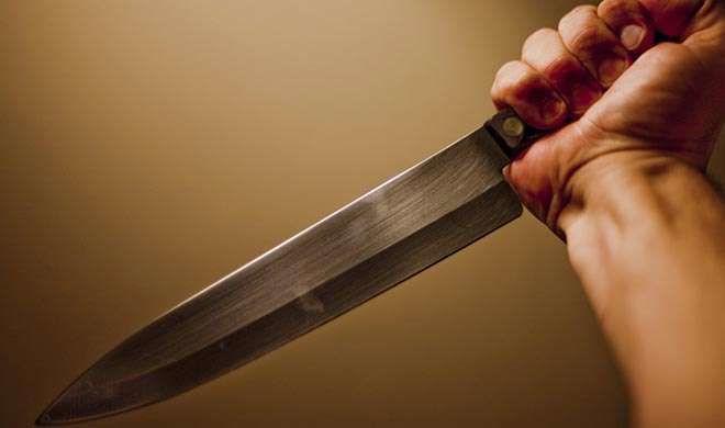 प्रेमी अपनी प्रेमिका के घर रात में पहुंचा, तो परिजनों ने काट दिया उसका यह अंग