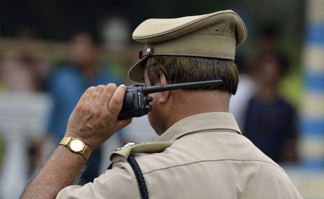 कश्मीरियों पर हमले के लिए पश्चिम बंगाल में 40 लोग गिरफ्तार