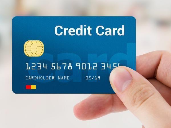 क्रेडिट कार्ड से भूलकर भी न करें यह सात काम, वरना आप!