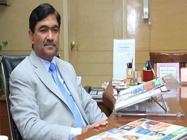 आईएएस रमा रमण समेत 5 पर मुकदमा दर्ज करने के आदेश