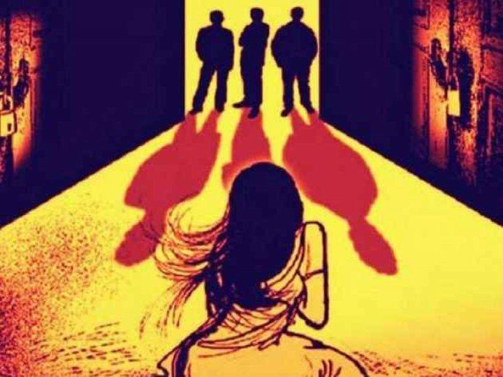 मेला देखने गई बालिका के साथ सामूहिक दुराचार, पिता की तहरीर पर तीन लोगों के विरुद्ध केस दर्ज