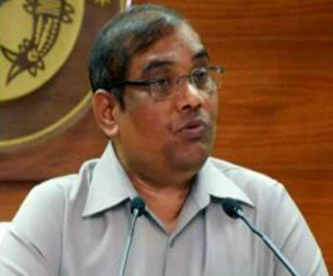 SC-ST आयोग के अध्यक्ष और पूर्व DGP बृजलाल पर बहू ने दर्ज कराई FIR, दहेज के लिए प्रताड़ित करने का लगाया आरोप