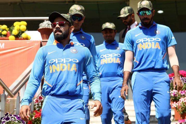 टीम इंडिया को बड़ा झटका यह खिलाडी भी हुआ चोटिल