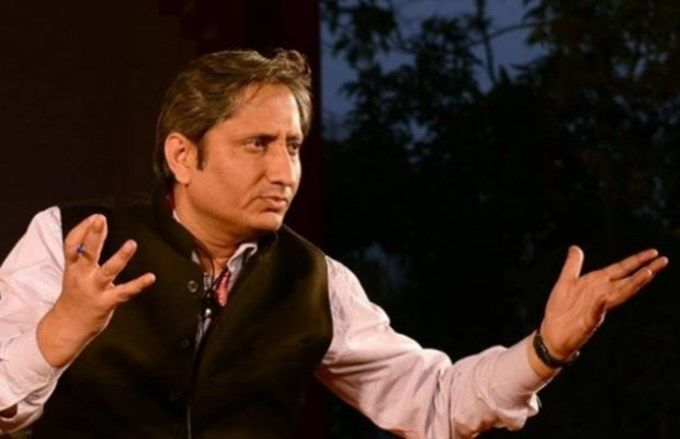 हिन्दी प्रदेश के भोले नागरिकों, क्या असम दूसरा कश्मीर है?