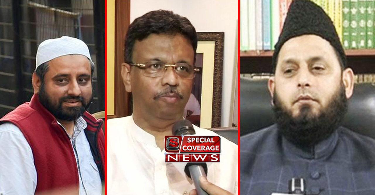 लोकसभा चुनाव : रमजान में वोटिंग पर मुस्लिम नेताओं और मौलानाओं ने उठाए सवाल!