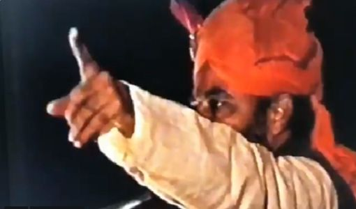 शेरों के तेवर नहीं बदलते, BJP ने शेयर किया नरेंद्र मोदी का 27 साल पुराना विडियो