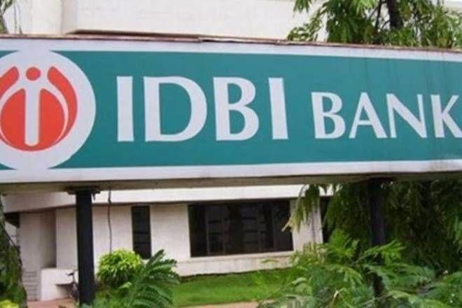 IDBI BSNL,MTNL का संकट तो है मगर समाधान का नैतिक बल कहां है चौकीदार में?