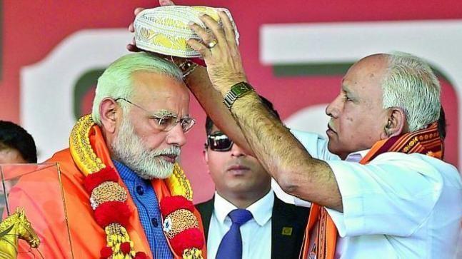 कर्नाटक: जेडीएस-कांग्रेस के बागी विधायकों की मांग से भाजपा नेता होंगे परेशान
