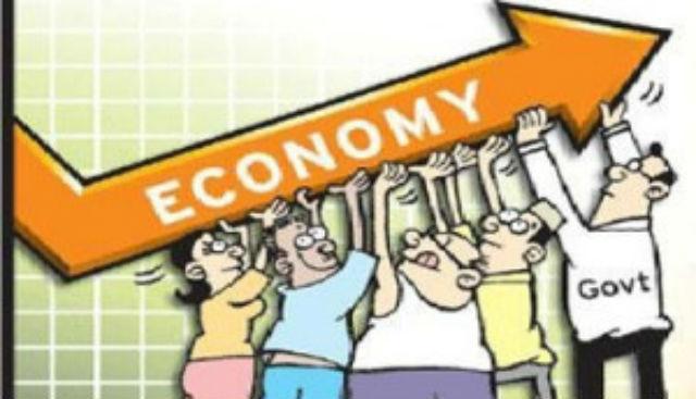 लड़खड़ाती अर्थव्यवस्था से ध्यान हटाने के लिए ये भी हो रहे है कारनामे!