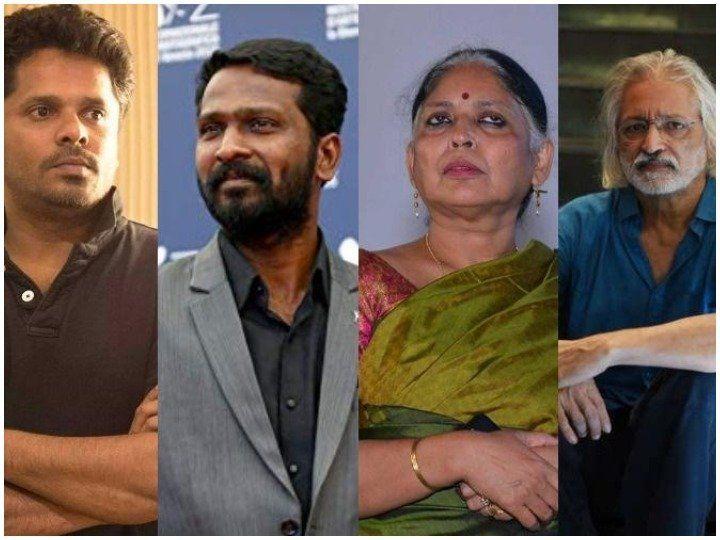100 से ज्यादा फिल्म मेकर्स ने की वोटर्स से अपील, बीजेपी को सत्ता से हटाकर देश बचा लो!