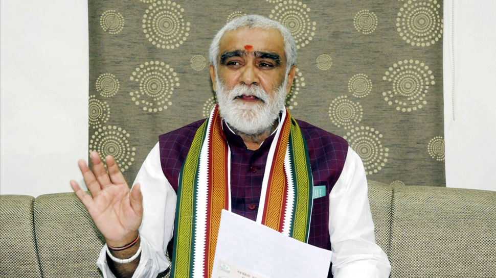 बीजेपी नेता अश्विनी चौबे समेत 150 पर दर्ज हुई FIR,जानें क्या है पूरा मामला