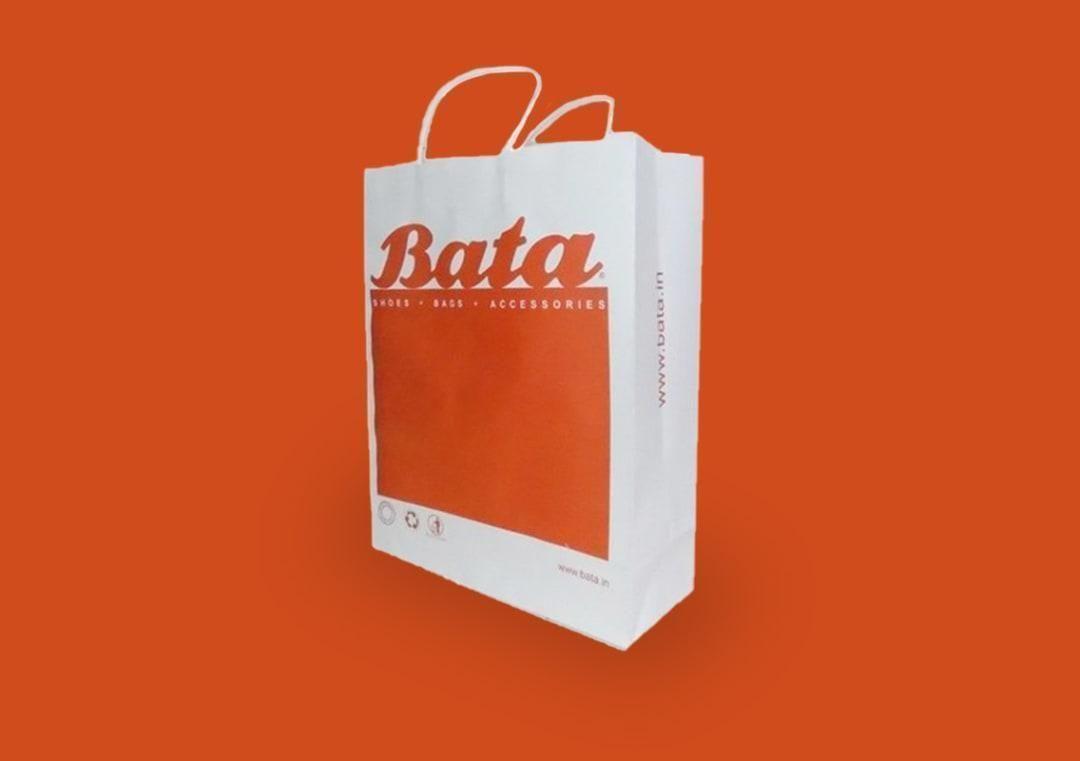 अगर दुकानदार आपसे भी कैरी बैग के रुपये मांगता है तो ये ख़बर जरूर पढ़ें, BATA पर लगा है 9 हजार रु. का जुर्माना