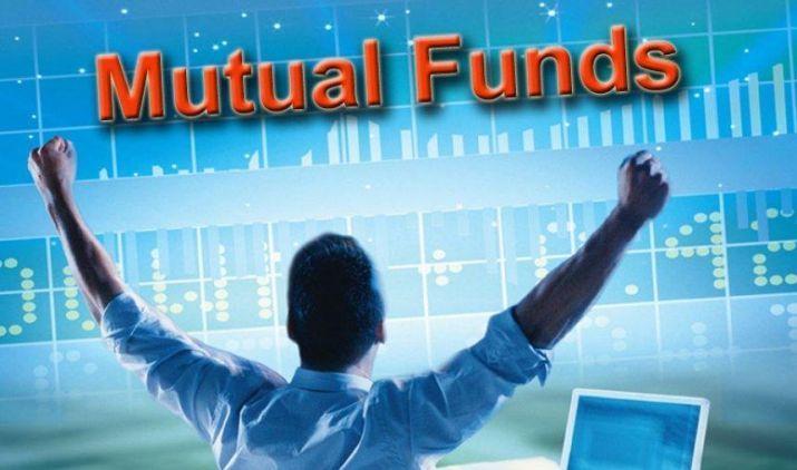 म्यूचुअल फंड : कांसेप्ट, प्रबंधन और सुरक्षित निवेश