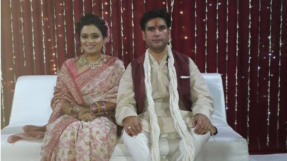 रोहित शेखर मर्डर केसः दिल्ली पुलिस ने पत्नी अपूर्वा को किया गिरफ्तार, ...तो इसलिए कर दी हत्या?
