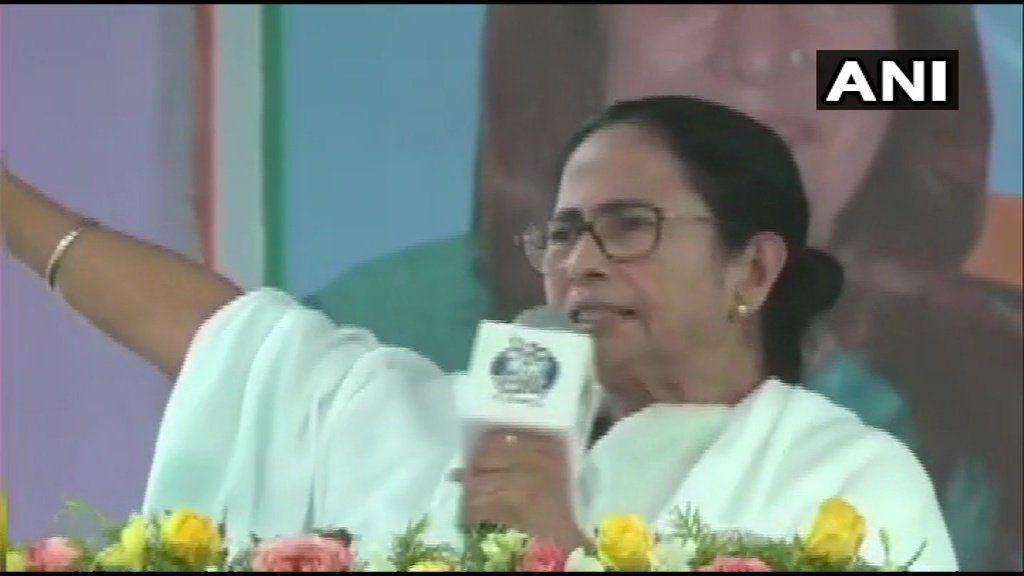 CM ममता बनर्जी का ऐलान- मैंगलोर हिंसा में मारे गए युवकों के परिजनों को देंगी 5 लाख का मुआवजा