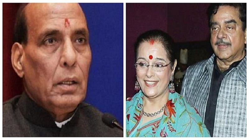 राजनाथ जीतेंगे या टूटेगा बीजेपी का 28 साल का तिलिस्म? मगर अब समझाइए कि कैसे!