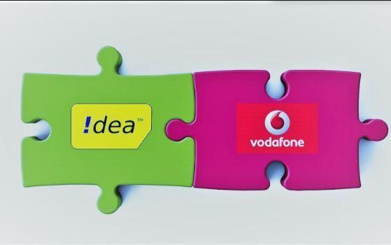 Vodafone ग्रुप ने VodaIdea में अपनी पूरी हिस्सेदारी विदेशी बैंकों के पास रखी गिरवी, 18 हजार करोड़ है इसका मूल्य