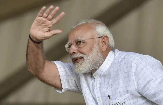 Mallikarjun Kharge Narendra Modi : कांग्रेस नेता मल्लिकार्जुन खड़गे ने पूछा-कांग्रेस जीती इतनी सीटें तो मोदी लगाएंगे फांसी?