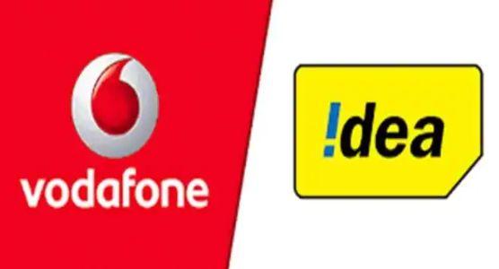 Vodafone का नया धमाका, अब 3 और प्लान में मिलेगा डबल डेटा ऑफर