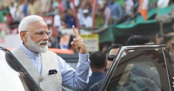 Lok Sabha elections Live update : सातवें चरण के लोकसभा चुनाव के बड़े चहरे जिनकी किस्मत होगी ईवीएम कैद
