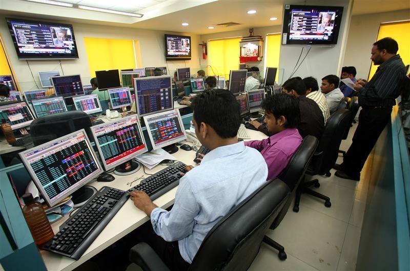 Exit Poll Impact : शेयर मार्केट के निवेशकों की बल्ले-बल्ले, 3.84 लाख करोड़ रुपये से ज्यादा की कमाई