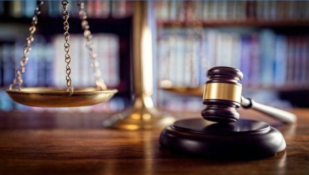 वीवीपैट को लेकर उच्चतम न्यायालय ने विपक्ष को दिया करारा झटका