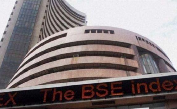 भारतीय शेयर बाजार में जबरदस्त उछाल, 39,000 से ऊपर खुला सेंसेक्स