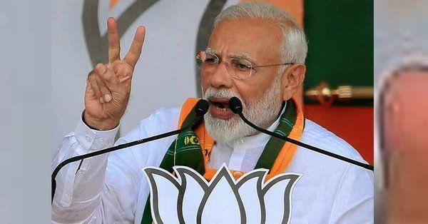 Narendra Modi Special Coverage Hindi News : पाकिस्तान के इस हिस्से में इंटरनेट पर क्यों सबसे ज्यादा सर्च किए गए पीएम मोदी?