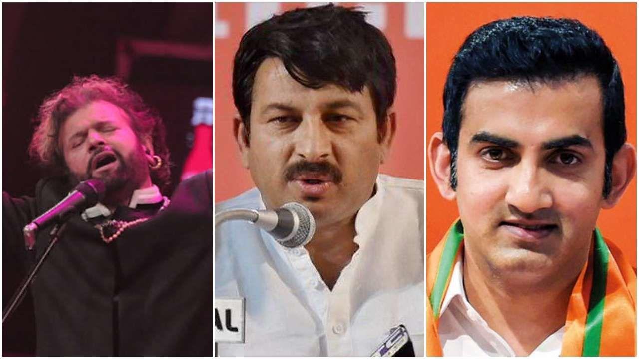 LIVE Results : जानिए- दिल्ली की सातों जीतों का रण: पूर्वी दिल्ली में जीत रहे
