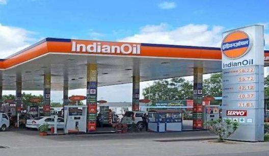कब तक पेट्रोल, डीजल के दाम बढ़ेंगे, जाने आज का रेट