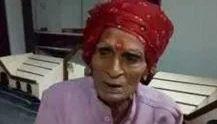 मध्यप्रदेश के पूर्व सीएम शिवराज सिंह के पिता का निधन