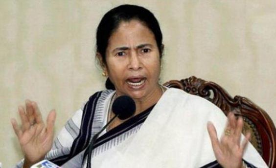 बंगाल में ममता बनर्जी कोरोना से लड़ने के लिए उठा रही लगातार ये कदम