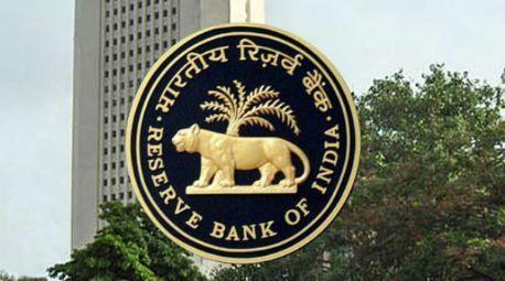 RBI ने एक आरटीआई का दिया जवाब, 2000 के नोट अब रिजर्व बैंक ने छापना बंद कर दिए