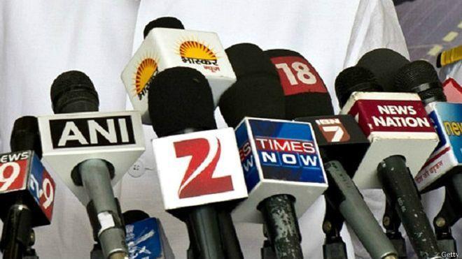 कोरोना को महामारी बताने वाली मीडिया इस बड़े फायदे को जनता को क्यों नहीं बता रही ताकि सब ठीक हो सकें!