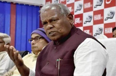 जीतन राम मांझी ने तेजस्वी को दिया करारा जवाब, सभी दलों के अपने....