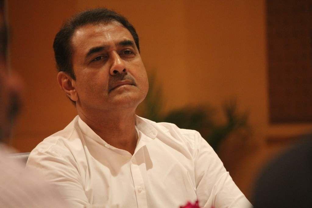 एविएशन घोटाला : पूर्व उड्डयन मंत्री प्रफुल्ल पटेल को ईडी ने 6 जून को पूछताछ के लिए बुलाया