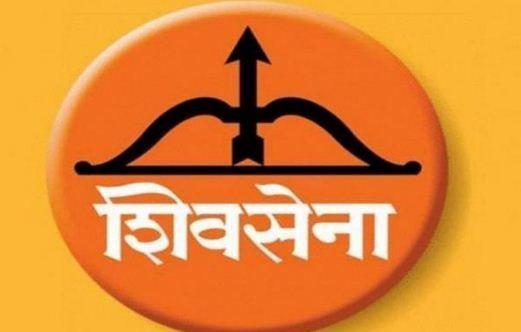 शिवसेना ने हिंदू कार्ड खोला, जम्मू-कश्मीर का अगला मुख्यमंत्री हिंदू ही होगा