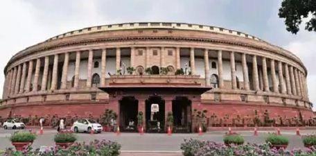 17th Lok Sabha : कौन होगा नया लोकसभा स्पीकर ? पांच जुलाई को होना है बजट पेश