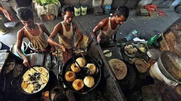 भारत में खाना यानी मौत का निवाला, हर साल लगभग 16 लाख लोंगों की हो जाती है मौत, जानिए पूरी बात