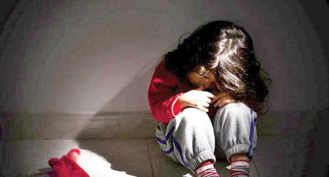अलीगढ़ में मासूम बच्ची की हत्या की वजह आई सामने, 2 आरोपी गिरफ्तार