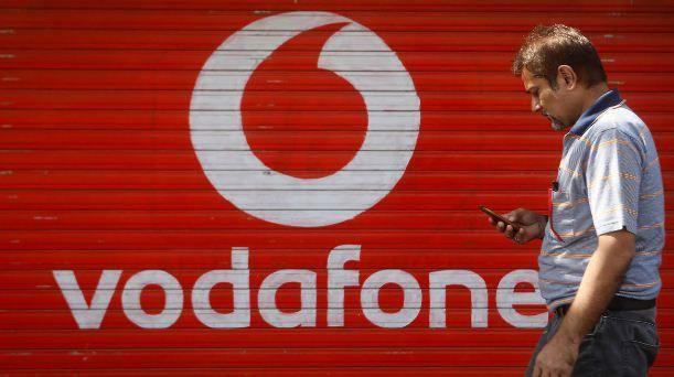 Vodafone offer  आपके साथ ही आपकी फैमली के लिए है