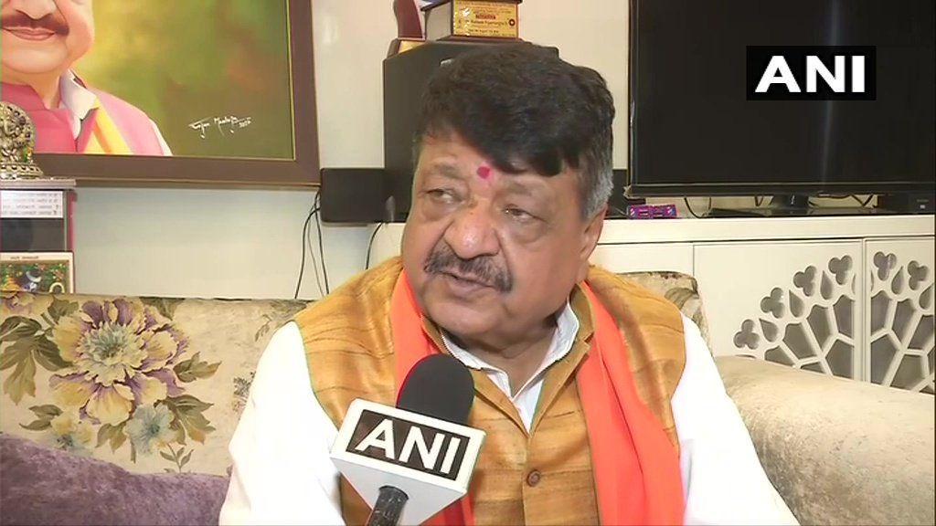 BJP TMC : बंगाल में पांच भाजपा कार्यकर्ताओं की हत्या, देश में बढ़ी ममता को लेकर नाराजगी