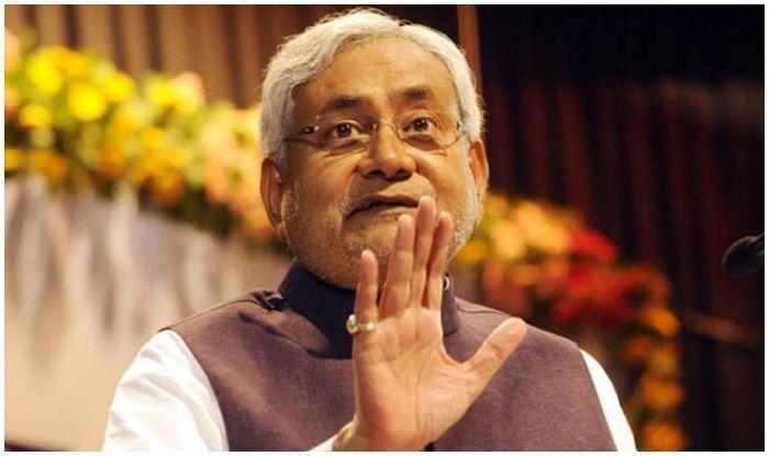NCRB की रिपोर्ट में नीतीश सरकार की खुली पोल, आपराधिक घटनाओं में टॉप पर बिहार!